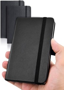 aisbuger notebook