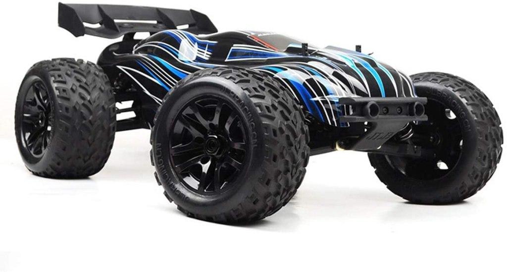 JLB Racing Cheetah