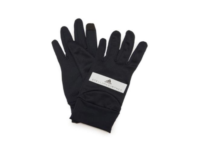 adidas x Stella McCartney Gloves