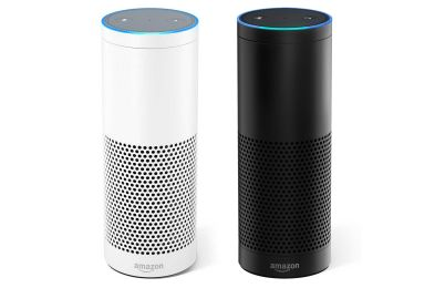 amazon_echo_feature
