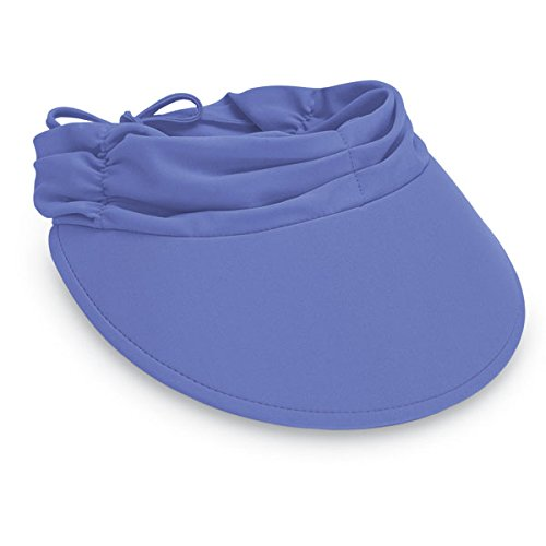visor advisory best sun visors men women aqua beach hat