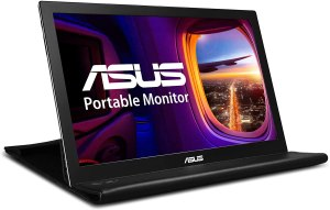ASUS portable monitor, best gifts for teachers