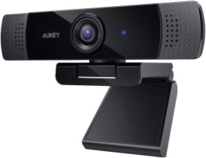 AUKEY webcam, best gifts for teachers
