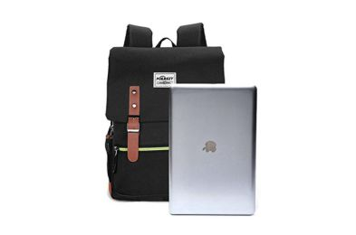 backpack_laptop_feature
