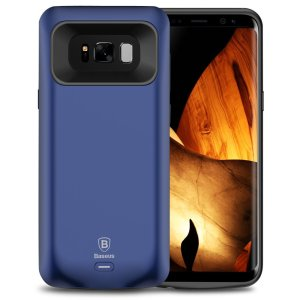Baseus Samsung S8 Battery Case