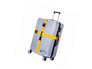 luggage ID