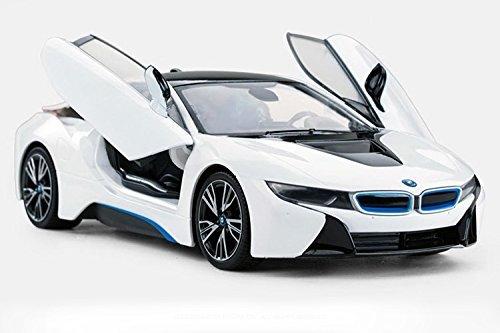 RC BMW
