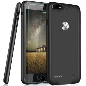 Boicar iPhone 7 and 8 Battery Case