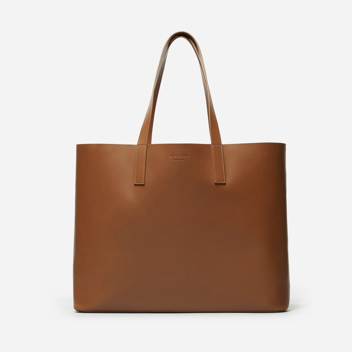 Everlane tote bag