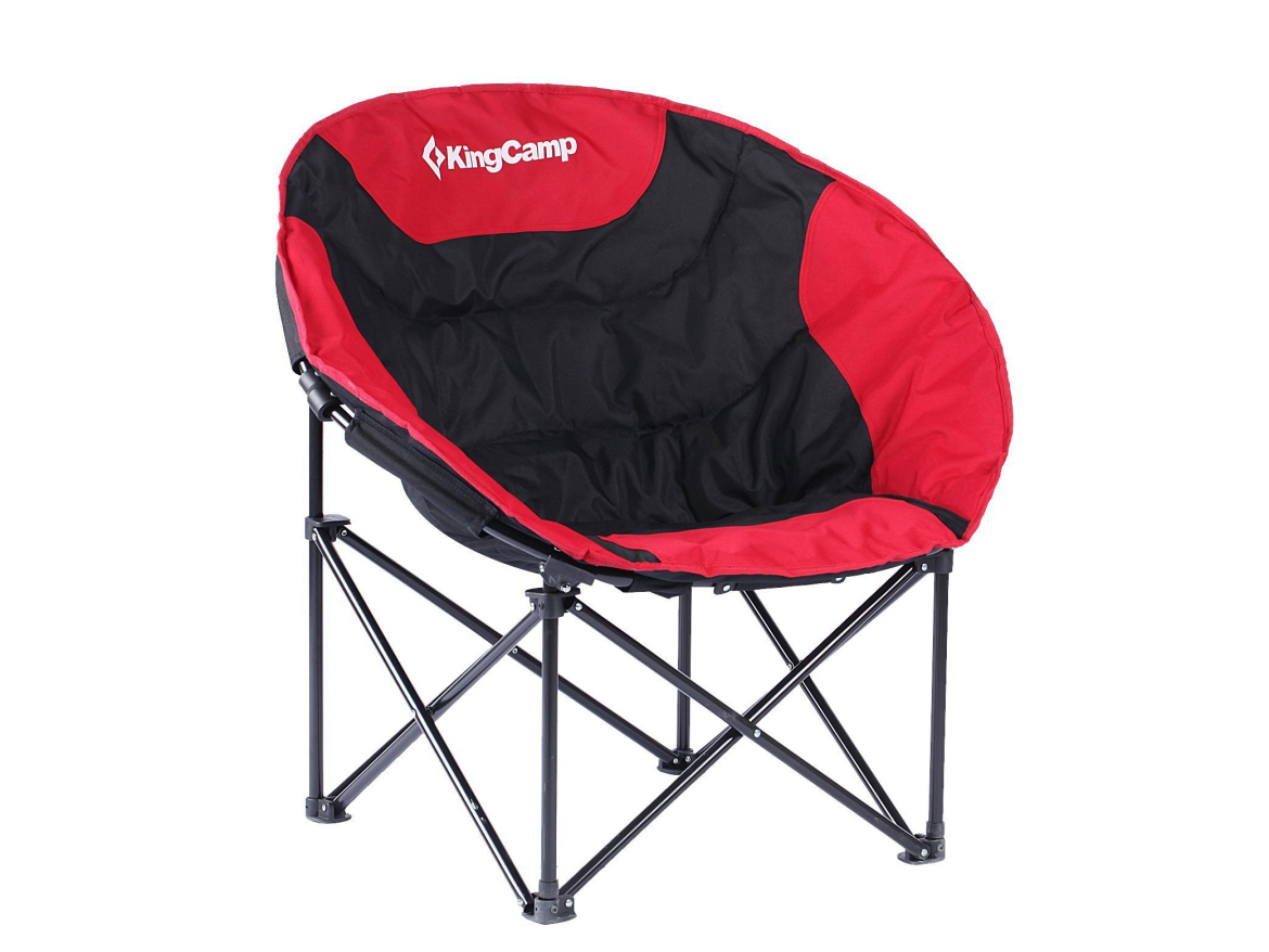 Best camping chairs amazon