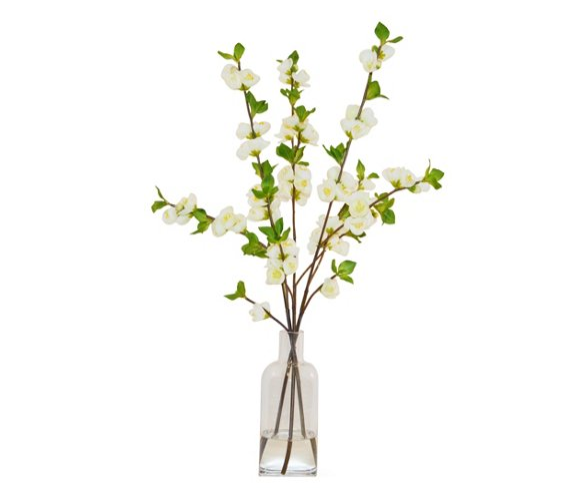 One Kings Lane Artificial Flowers