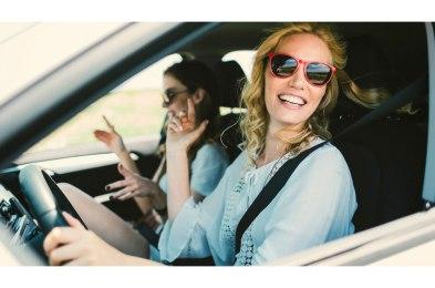 car-rental-rewards-1
