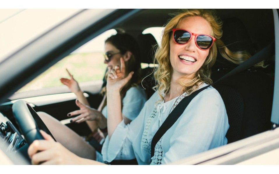 car rental rewards loyalty programs