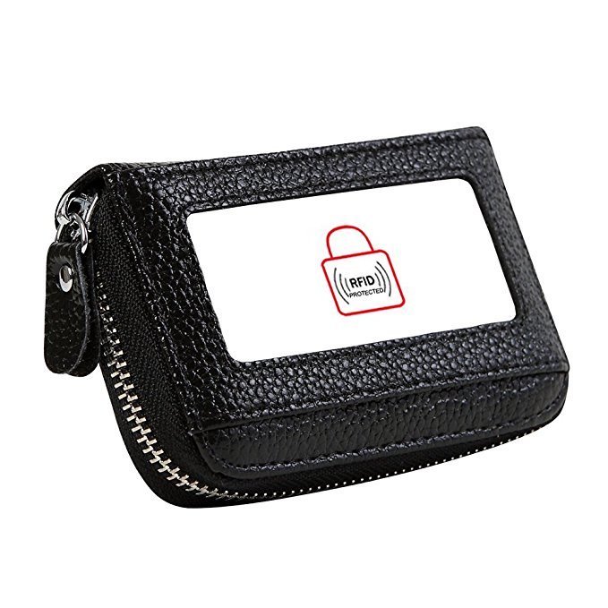 anti theft backpack travel safe bags rfid blocking credit card wallet