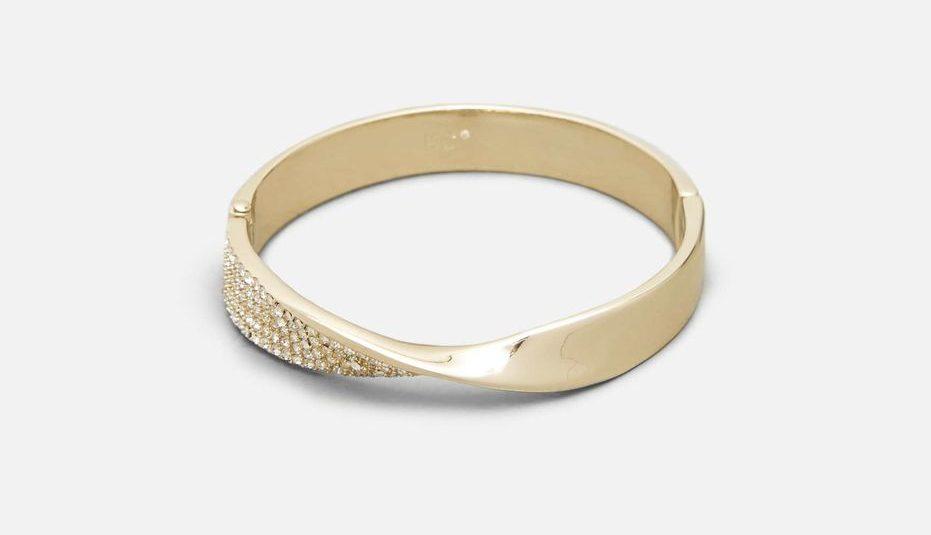 cartier-bracelet-dupe-kenneth-cole