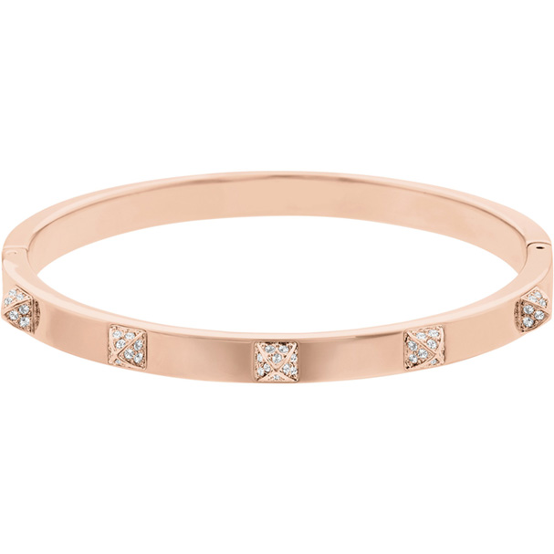 cartier-bracelet-dupe-swarovski