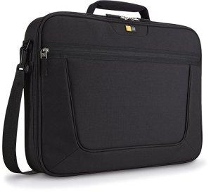 Case Logic 15..6-Inch Laptop Bag