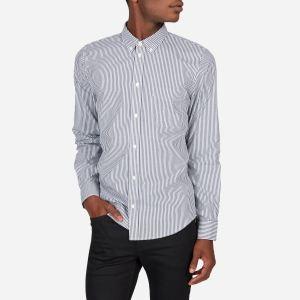 Oxford Shirt Everlane