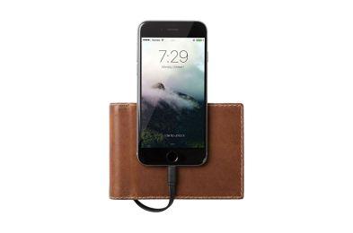 charging_wallet