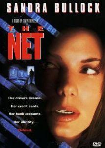 stream the net online sandra bullock
