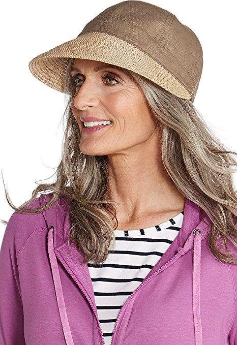 visor advisory best sun visors men women collibar upf sun protection