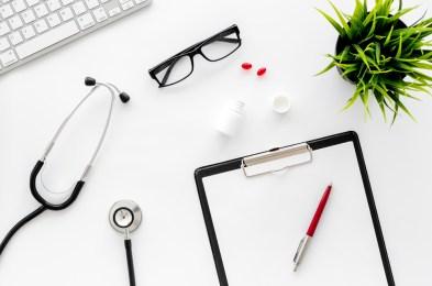 common-health-problems