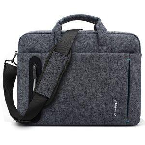 CoolBell bag