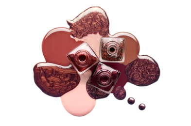 crazy-beauty-products
