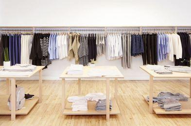 everlane store