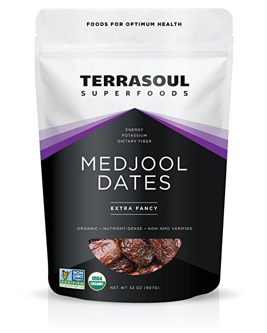 dried fruit best natural candy alternatives medjool dates