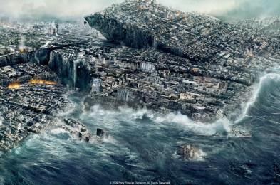 DisasterMovies_Featured