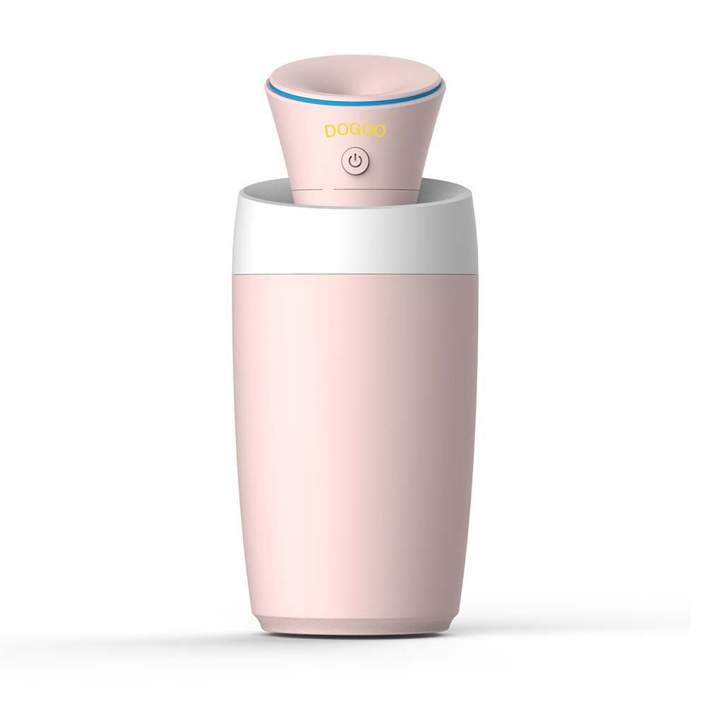 cool mist humidifiers portable best personal ultrasonic usb mini
