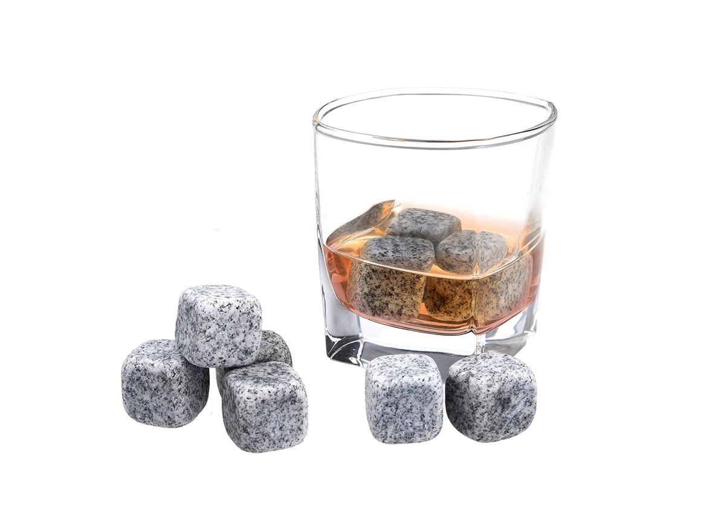 Whiskey rocks amazon