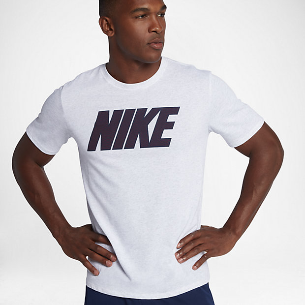 dry mens training t shirt