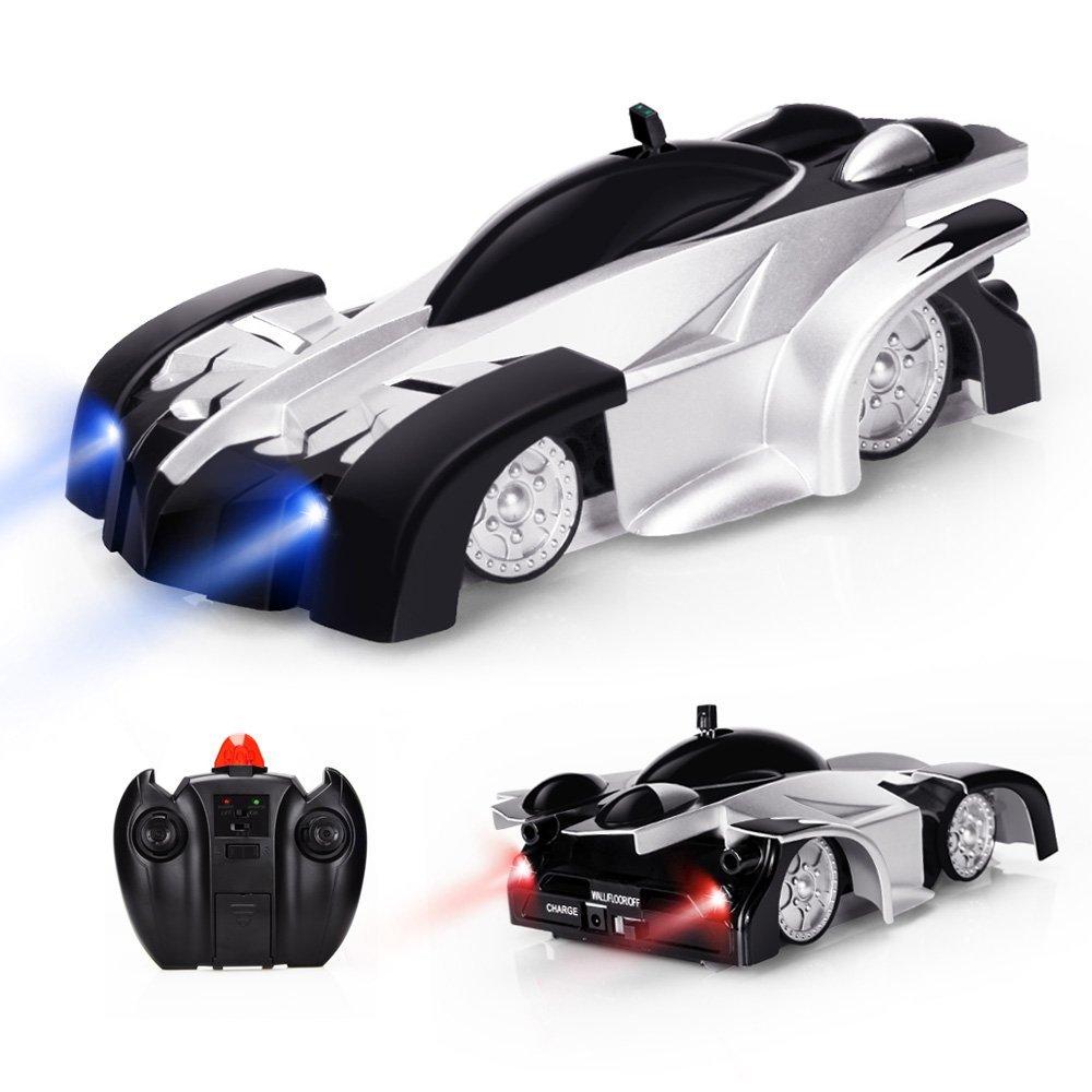 EpochAir Stunt Car