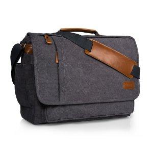 Estarer Water-Resistant Bag