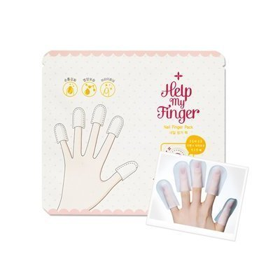 nail care best products healthy fingers toes fingernail caps