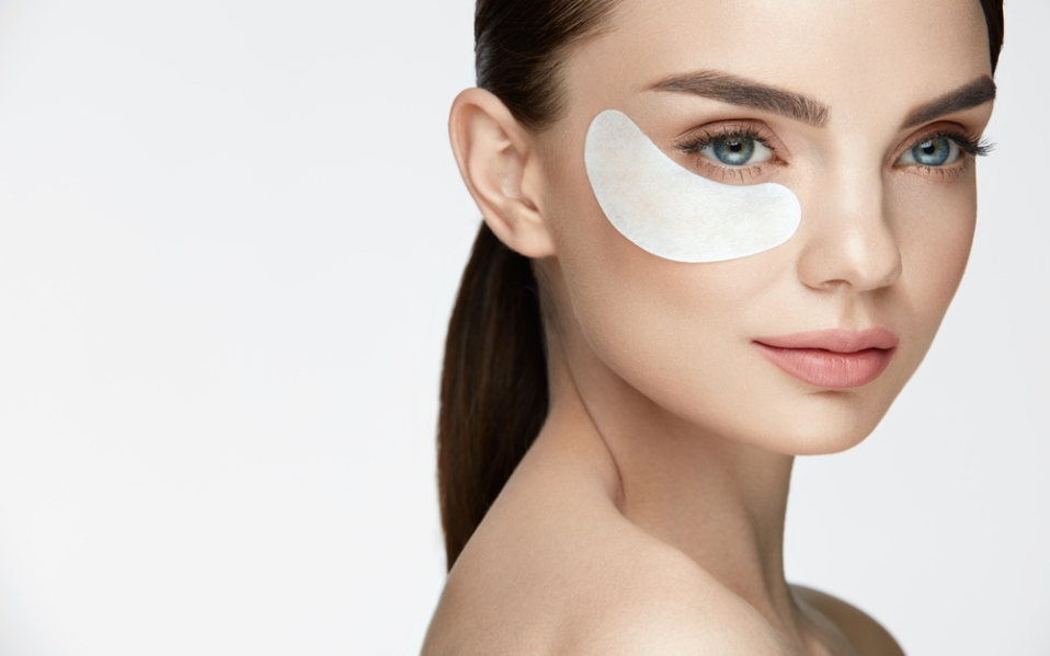 Best anti-aging eye treatments