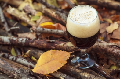 fall-beers