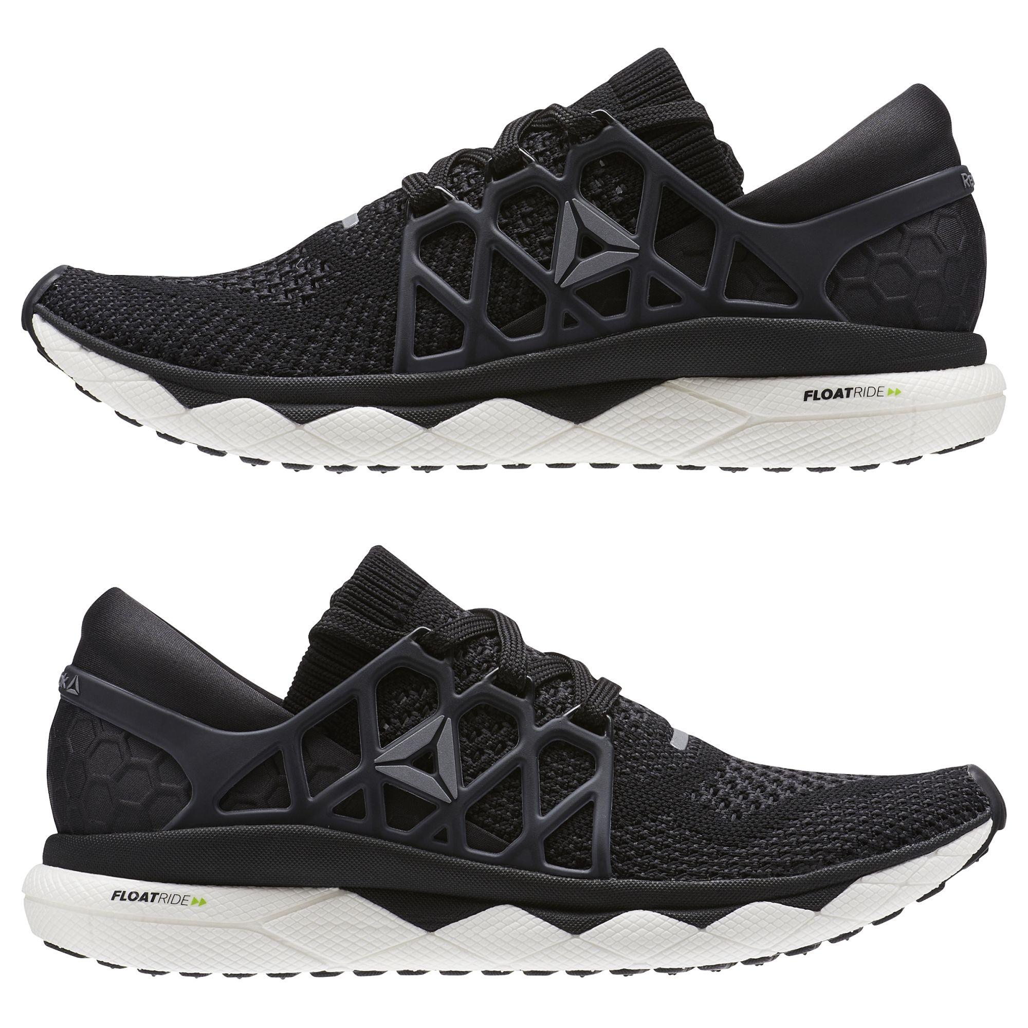 Floatride Women's Running Shoe