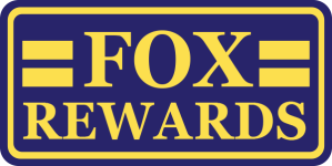 car rental rewards loyalty programs fox rewards