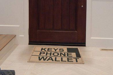 funny-doormat