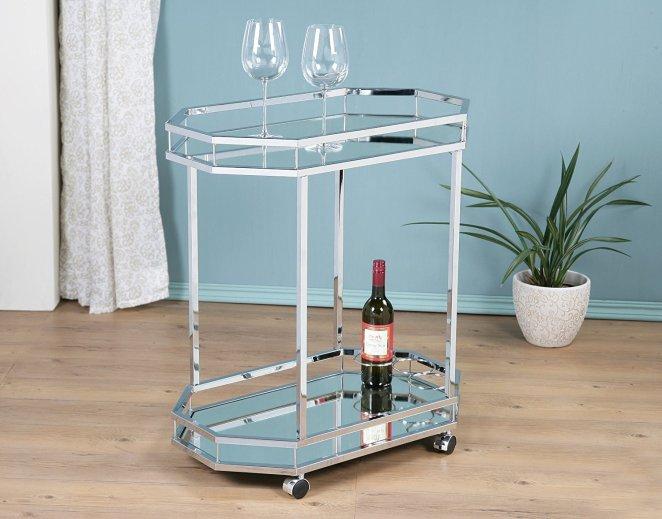 Bar cart amazon
