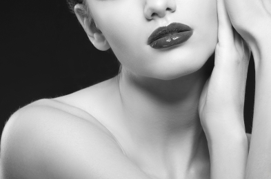 gray_lips