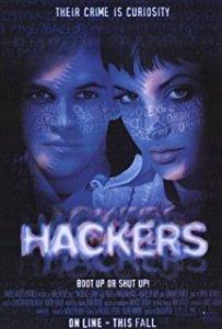 watch hackers online
