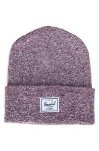 Herschel Elmer Knit Beanie