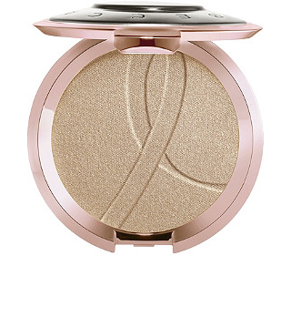 Breast Cancer Awareness Becca Highlighter