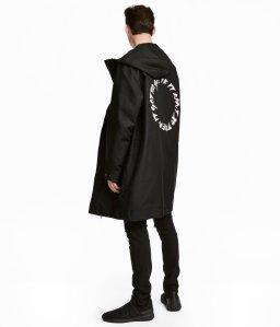 The Weeknd Jacket