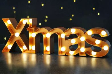 holiday_lights_feature