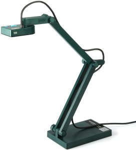 IPEVO high definition document camera, gifts for teachers